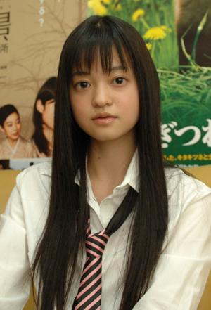 小林涼子の画像 p1_12