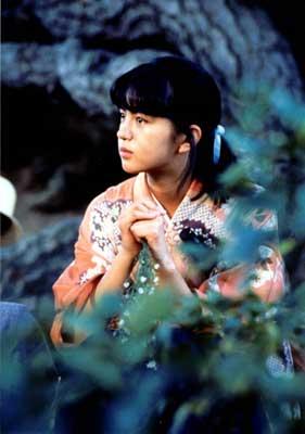 鷲尾いさ子の画像 p1_39